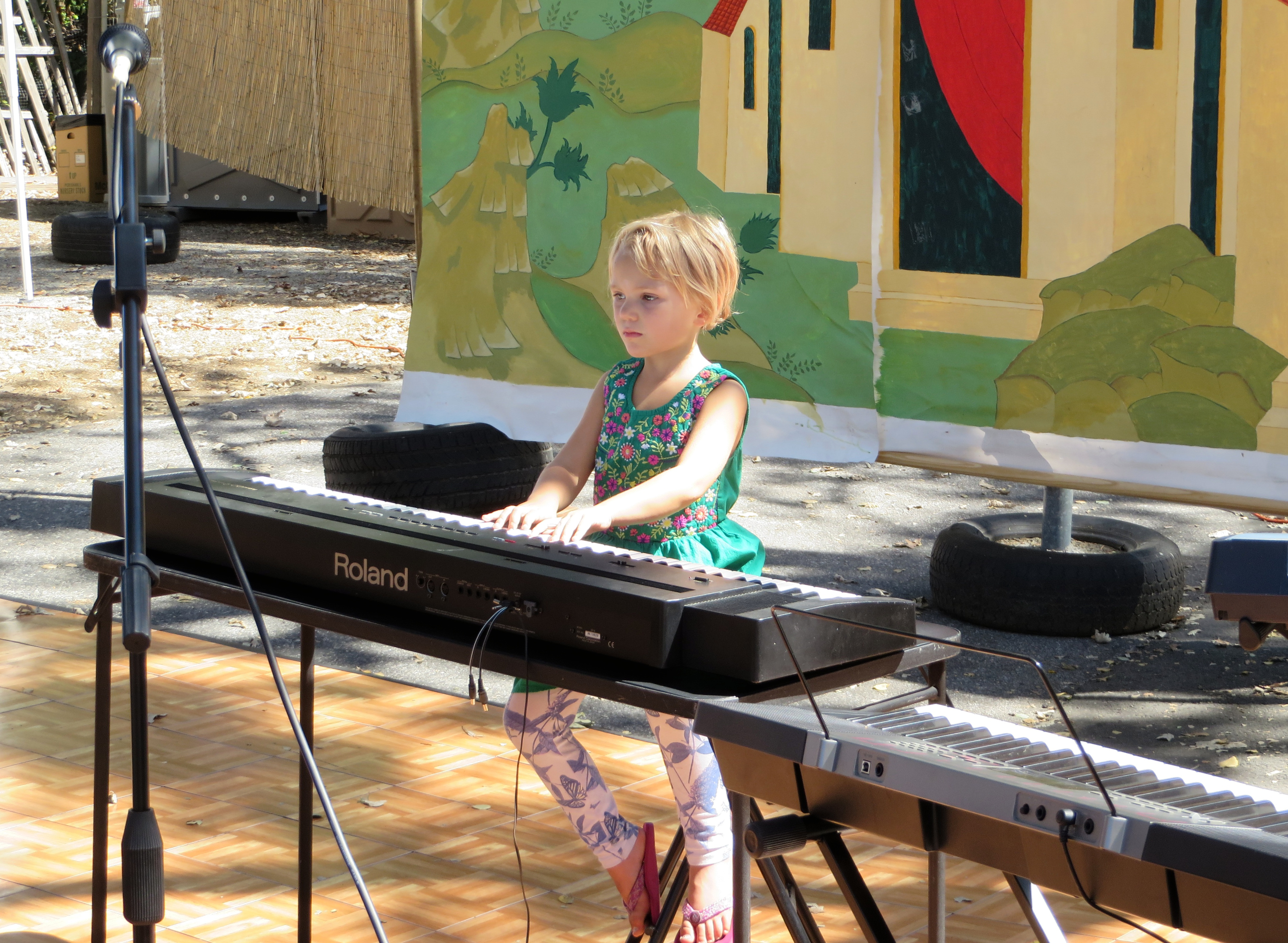 IMG_4935-margo-keyboard.jpg