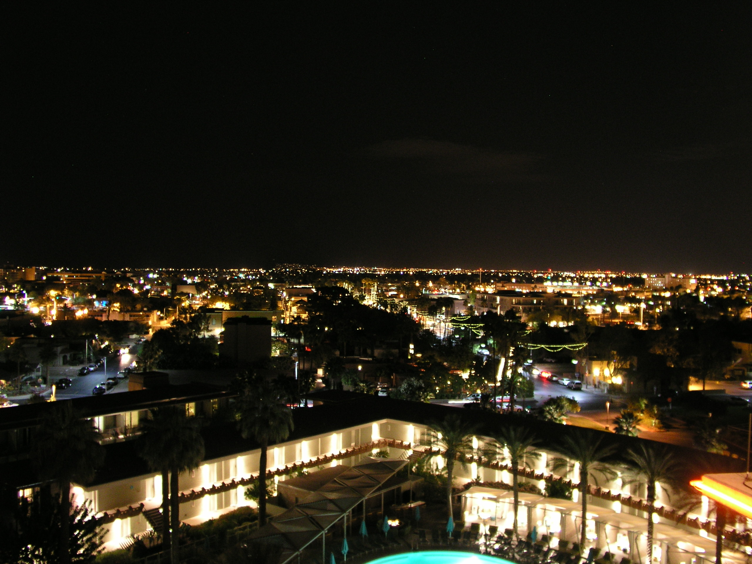 Nighttime-View.jpg